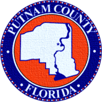 Waterways & Trails @ Chamber of Commerce | Palatka | Florida | United States
