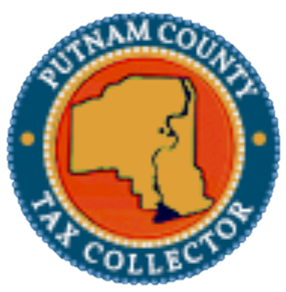 Tax Collector Closed @ Putnam County Tax Collector