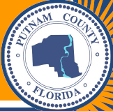 Planning Commission @ Putnam County Government Complex | Palatka | Florida | United States