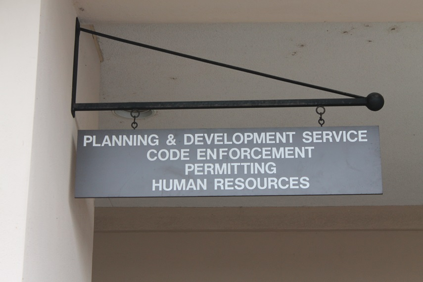 Planning & Development Services- Home – Putnam County, Florida