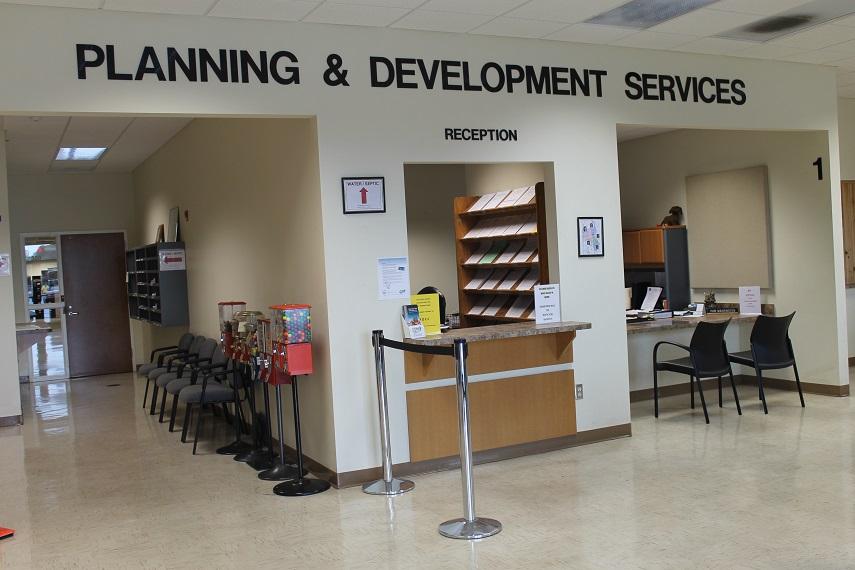 Planning & Development Services- Home – Putnam County, Florida