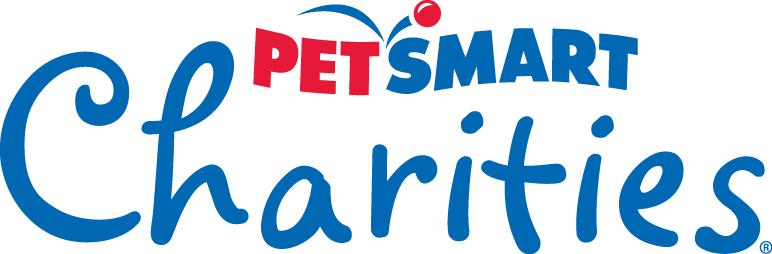 PetSmart Charities logo